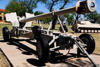 86式152毫米加农炮
