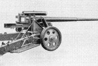 150mm K39加榴炮