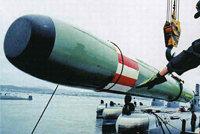 鱼-3型鱼雷