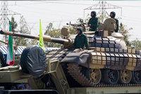T-72Z/Safari-74