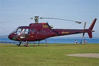 AS350B1型松鼠