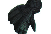 BCB极地手套