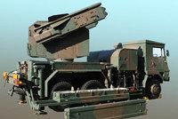 81式/短萨姆/ASM-1
