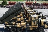 WS-2 多管火箭炮
