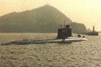 长征3号(091型/汉级)