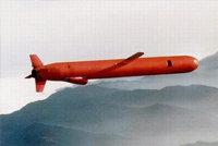 红鸟-1(HN1)