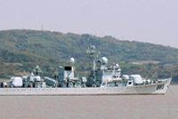 东莞号(560)