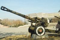 66式152毫米加榴炮