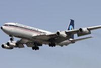 波音707