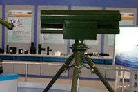 前卫-lA(QW-1A)