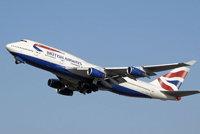 波音747-300/400
