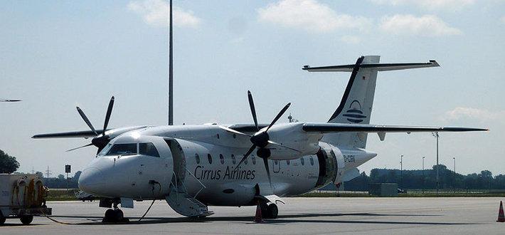 桨和涡扇发动机型号的飞机