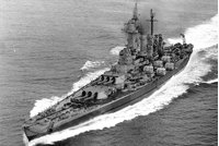 BB-56/华盛顿号战列舰/Washington