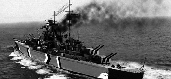蒙大拿级战列舰/montana