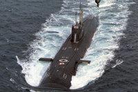 671型/维克托级(V级)