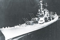 23型/苏联级
