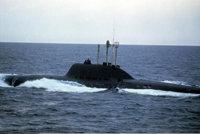 705型/阿尔法级(A级)