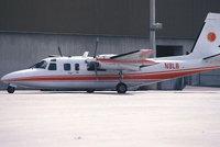 罗克韦尔涡轮指挥官/Jetprop
