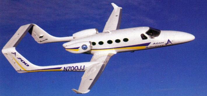 飞机 710_330