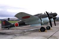 ki-46/百式