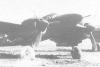 Ki-102/四式