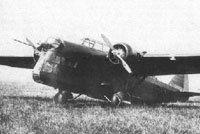PZL.30