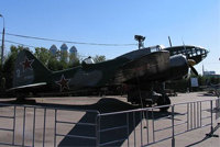 伊尔-4/Il-4/DB-3