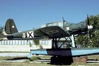 Arado系列
