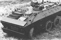 乌鲁图EE-11