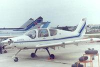 伊尔-103