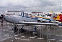 兹林Z-26