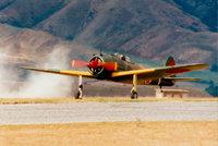 Ki-43隼/1式