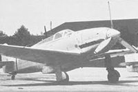 Ki-60