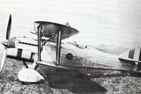 CR.32