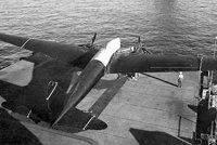 Ki-77