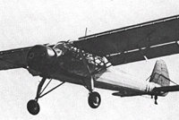 ki-76/三式