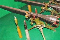 56-2式75毫米无后坐力炮