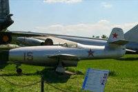 雅克-23