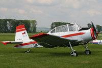 茲林Z-37