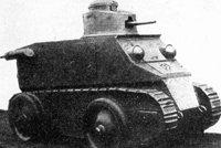 KH-50