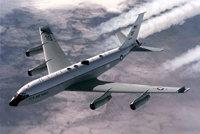 波音C-135系列