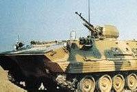 TAB-72