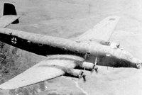 Ju 290