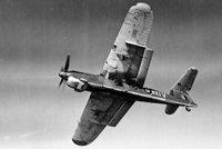 梭鱼式(Barracuda)鱼雷轰炸机