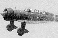 ki-15/97式