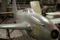 雅克-15