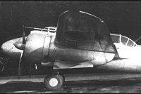 Ki-66