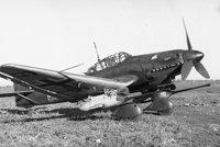 Ju 87