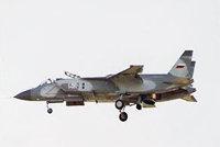 雅克-30