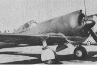 CW-21